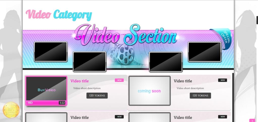 4xtasy_videos