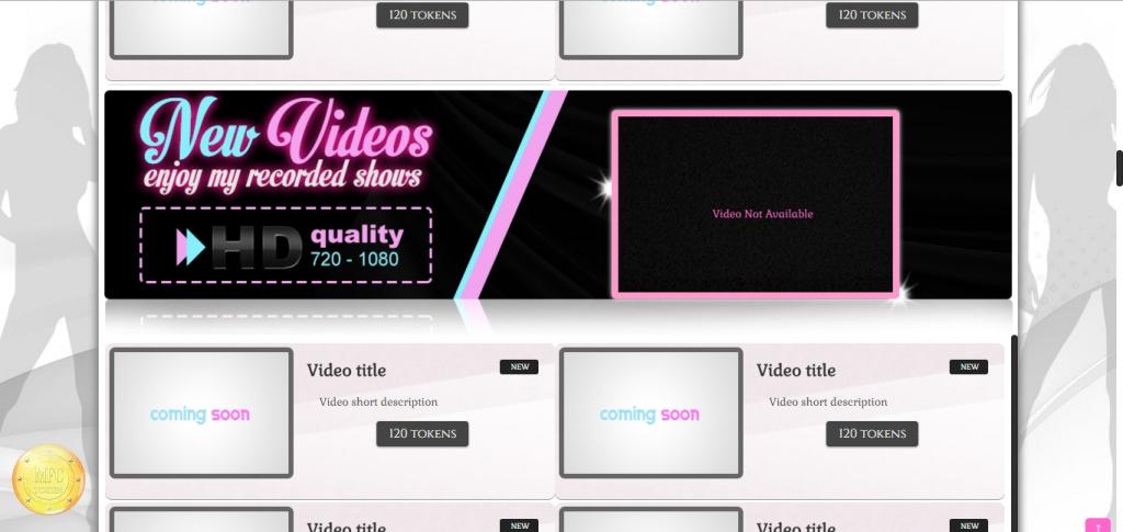 6xtasy_videos
